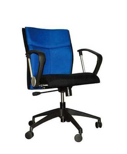Kursi Kantor-Furnimaxx Cs 305 Ny FurnitureTables And ChairsChairs