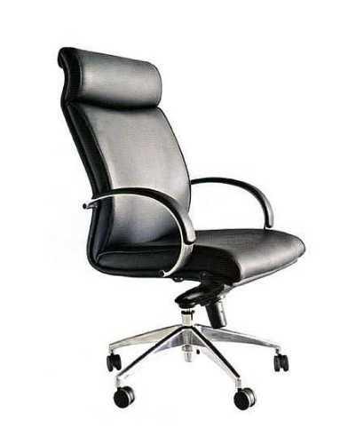 Kursi Kantor-Furnimaxx  Cl 809 Pb FurnitureTables And ChairsChairs