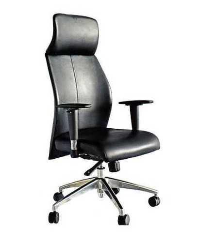 Kursi Kantor-Furnimaxx Tr 609 Pb FurnitureTables And ChairsChairs