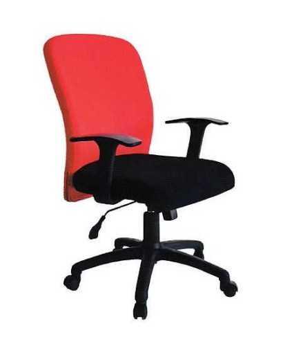 Kursi Kantor-Furnimaxx Ex - R 605 Ny FurnitureTables And ChairsChairs