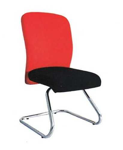 Kursi Kantor-Furnimaxx Ex R 605 Chr-A FurnitureTables And ChairsChairs