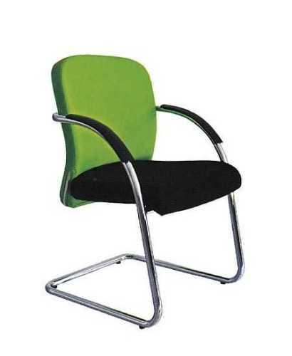 Kursi Kantor-Furnimaxx Ex R 605 Vchr FurnitureTables And ChairsChairs