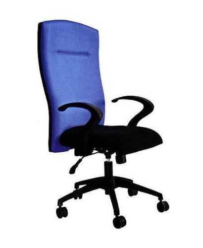 Kursi Kantor-Furnimaxx Cl 308 Ny FurnitureTables And ChairsChairs