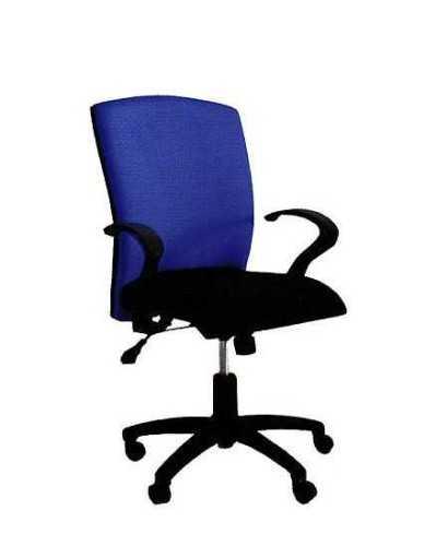 Kursi Kantor-Furnimaxx Cl 307 Nys FurnitureTables And ChairsChairs