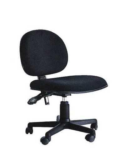 Kursi Kantor-Furnimaxx Bm 303 FurnitureTables And ChairsChairs