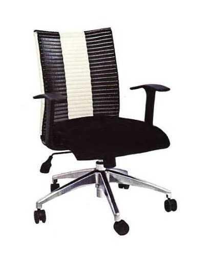 Kursi Kantor-Furnimaxx Rt 403 Pb FurnitureTables And ChairsChairs