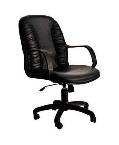 Kursi Kantor-Furnimaxx Jd 606 FurnitureTables And ChairsChairs