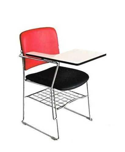 Kursi Kantor-Furnimaxx Dr 100 K FurnitureTables And ChairsChairs
