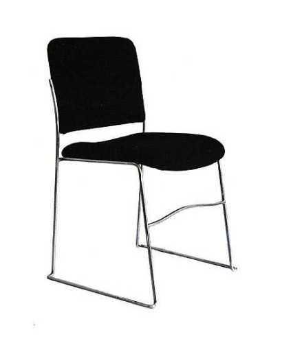 Kursi Kantor-Furnimaxx  Dr 100 FurnitureTables And ChairsChairs