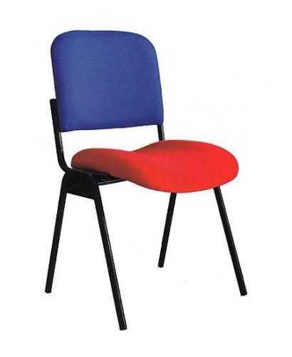 Kursi Kantor-Furnimaxx A 300 FurnitureTables And ChairsChairs