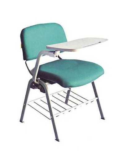 Kursi Kantor-Furnimaxx A 300 Ic FurnitureTables And ChairsChairs