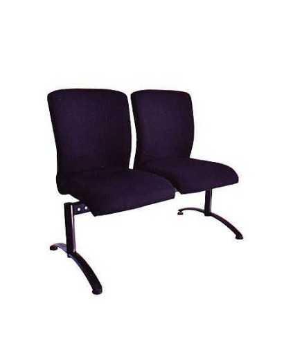 Kursi Kantor-Furnimaxx Kt – 2 FurnitureTables And ChairsChairs