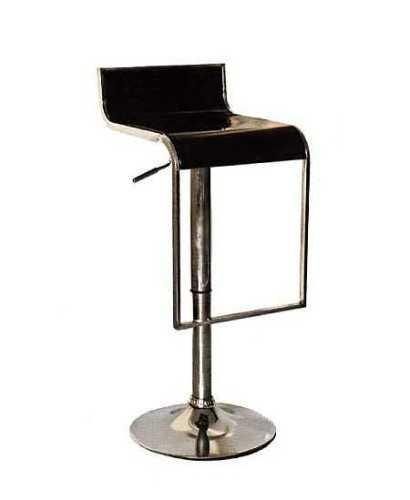 Kursi Kantor-Furnimaxx Bs-T FurnitureTables And ChairsChairs