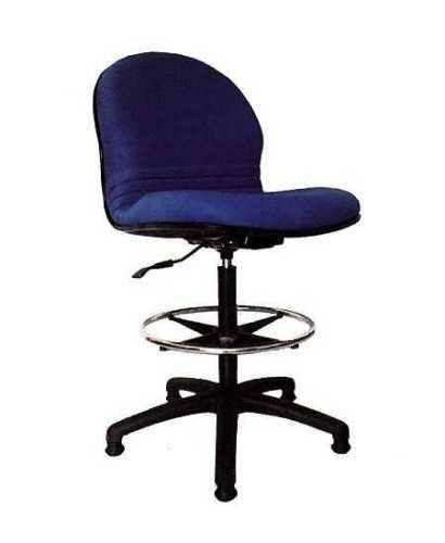 Kursi Kantor-Furnimaxx Bs-L FurnitureTables And ChairsChairs