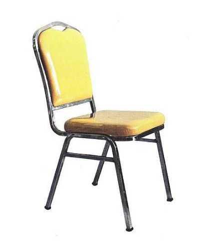 Kursi Kantor-Furnimaxx Sg – Chr FurnitureTables And ChairsChairs