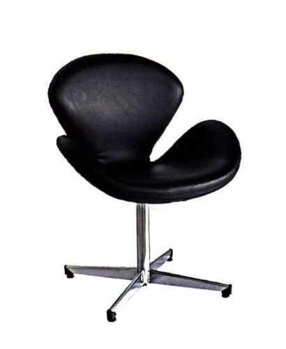 Kursi Kantor-Furnimaxx  Sf – Sm FurnitureTables And ChairsChairs
