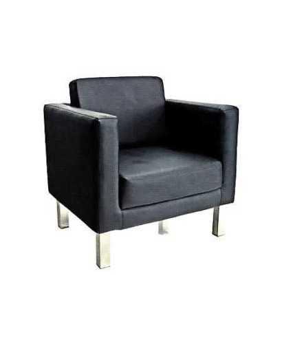 Kursi Kantor-Furnimaxx Sf - So 1 FurnitureTables And ChairsChairs