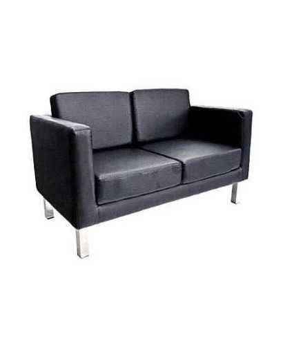 Kursi Kantor-Furnimaxx Sf - So 2 FurnitureTables And ChairsChairs