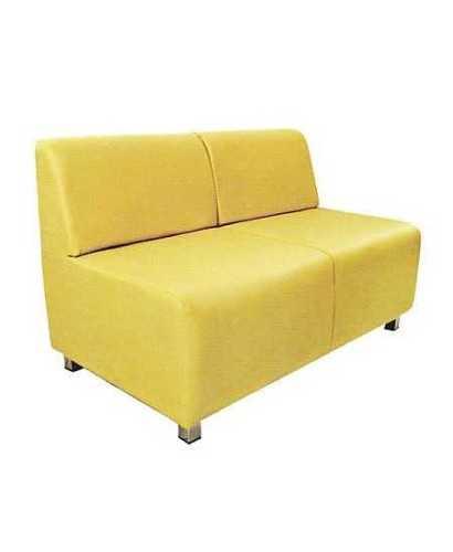 Kursi Kantor-Furnimaxx Sf - Sw 2 FurnitureTables And ChairsChairs