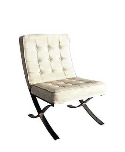 Kursi Kantor-Furnimaxx Sf - St 1 FurnitureTables And ChairsChairs
