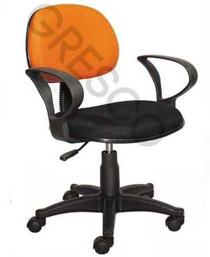 Kursi Kantor-Gresco Gc 63 Ar FurnitureTables And ChairsChairs