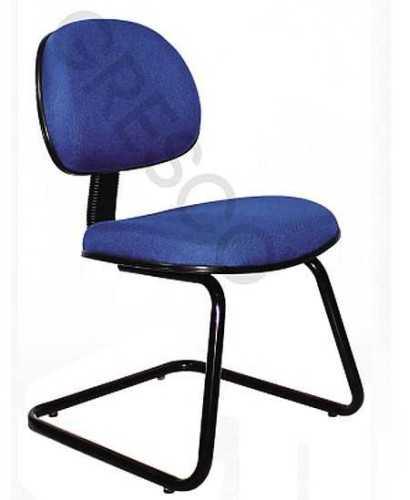 Kursi Kantor-Gresco Gc 65 U FurnitureTables And ChairsChairs