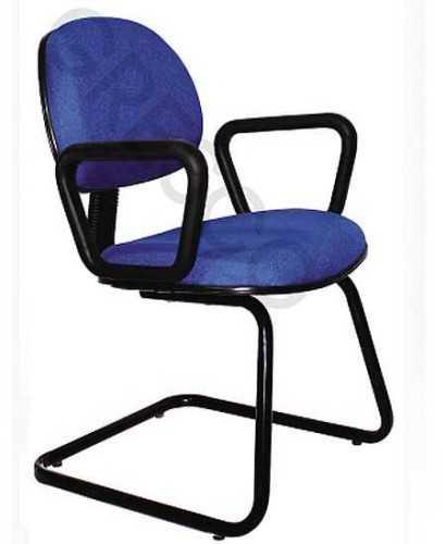 Kursi Kantor-Gresco  Gc 66 Uar FurnitureTables And ChairsChairs