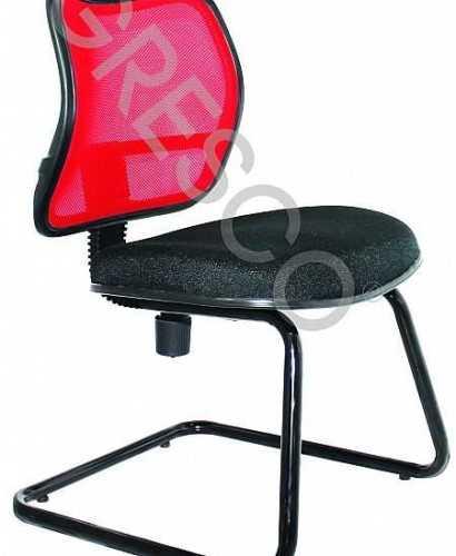 Kursi Kantor-Gresco Gc 67 U FurnitureTables And ChairsChairs