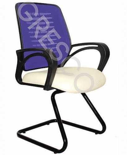 Kursi Kantor-Gresco Gc 69 Uar FurnitureTables And ChairsChairs