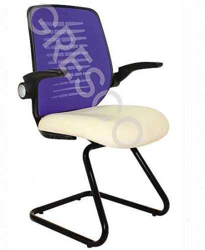 Kursi Kantor-Gresco  Gc 69 Ufar FurnitureTables And ChairsChairs