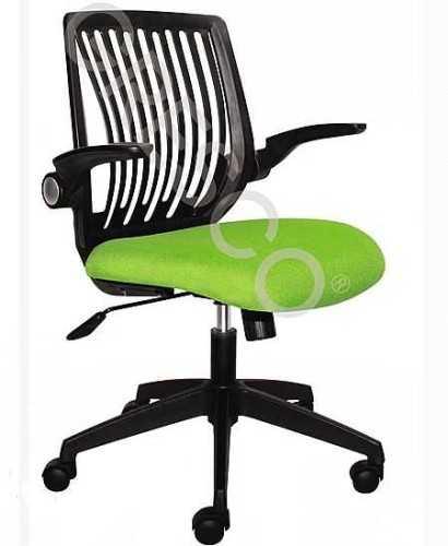 Kursi Kantor-Gresco Gc 70 Far FurnitureTables And ChairsChairs