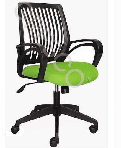 Kursi Kantor-Gresco Gc 70 Ar FurnitureTables And ChairsChairs