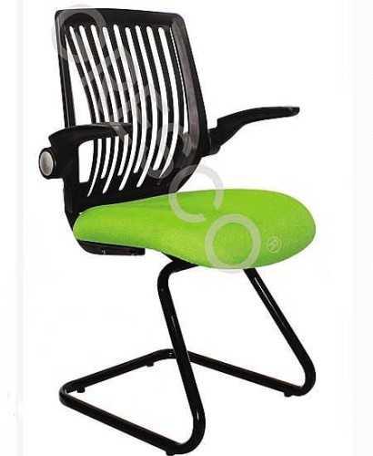 Kursi Kantor-Gresco Gc 70 Ufar FurnitureTables And ChairsChairs