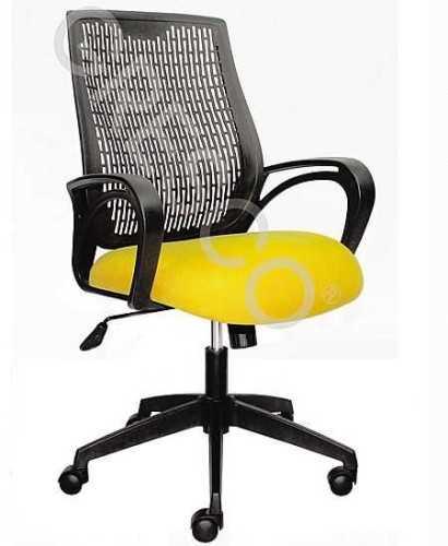 Kursi Kantor-Gresco  Gc 71 Ar FurnitureTables And ChairsChairs