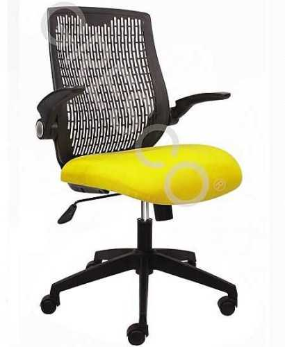 Kursi Kantor-Gresco  Gc 71 Far FurnitureTables And ChairsChairs