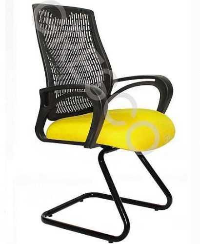 Kursi Kantor-Gresco Gc 71 Uar FurnitureTables And ChairsChairs