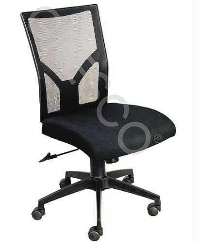 Kursi Kantor-Gresco Gresco Gc 72 FurnitureTables And ChairsChairs