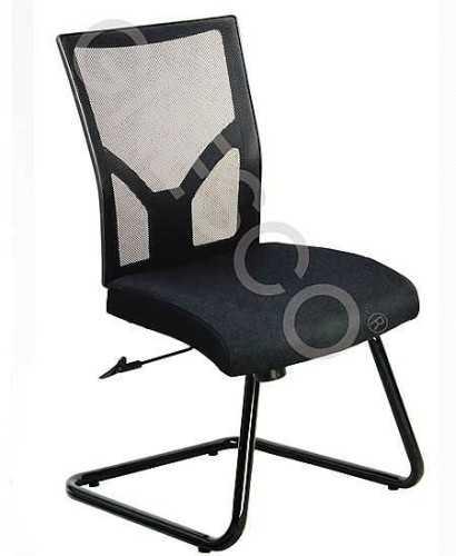 Kursi Kantor-Gresco Gc 72 U FurnitureTables And ChairsChairs