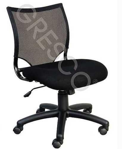 Kursi Kantor-Gresco Gc 73 FurnitureTables And ChairsChairs
