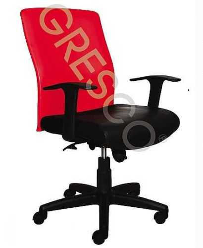 Kursi Kantor-Gresco  Gc 202 H FurnitureTables And ChairsChairs