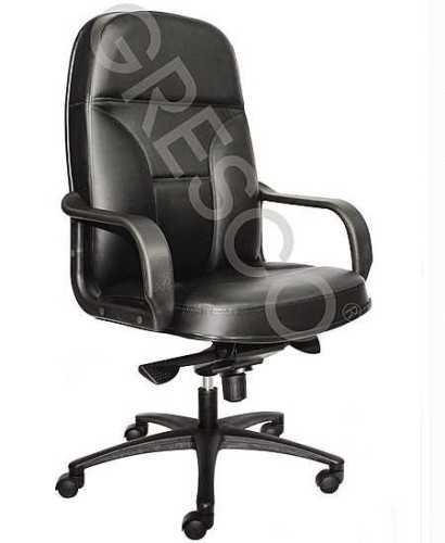 Kursi Kantor-Gresco Gc 207 H / Hdt FurnitureTables And ChairsChairs