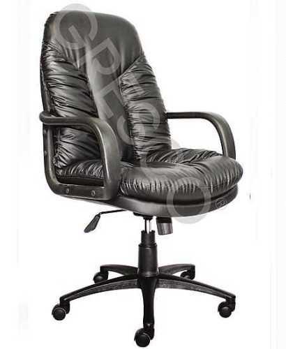 Kursi Kantor-Gresco Gc 208 M FurnitureTables And ChairsChairs
