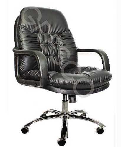 Kursi Kantor-Gresco Gc 209 Ma FurnitureTables And ChairsChairs