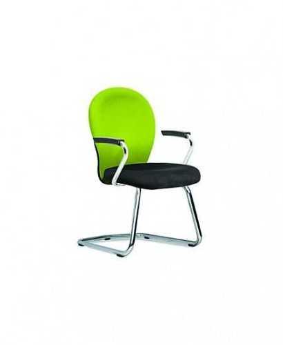 Kursi Kantor-Indachi Casa Iii B Vacr FurnitureTables And ChairsChairs
