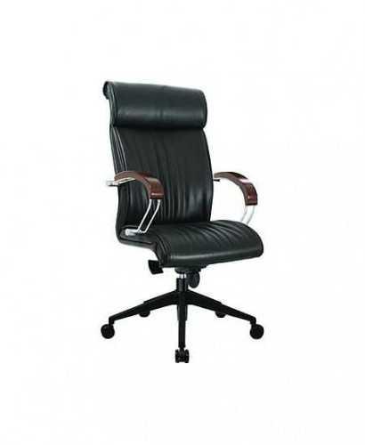 Kursi Kantor-Indachi Catolis I Oscar FurnitureTables And ChairsChairs