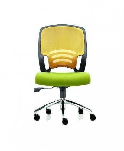 Kursi Kantor-Indachi Clare Ii Al FurnitureTables And ChairsChairs
