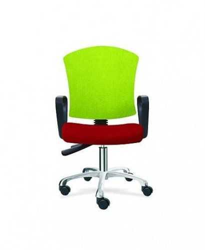Kursi Kantor-Indachi Corvet I Al FurnitureTables And ChairsChairs
