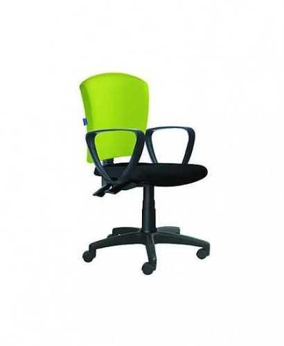 Kursi Kantor-Indachi  Corvet I N FurnitureTables And ChairsChairs