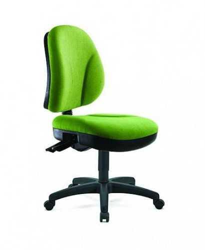Kursi Kantor-Indachi D 390 FurnitureTables And ChairsChairs