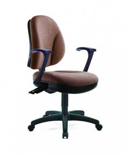Kursi Kantor-Indachi D 400 FurnitureTables And ChairsChairs